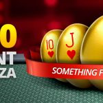 Enjoy an Eggcellent Easter Cash Bonanza at BetOnline Poker