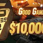 GGPoker Releases Details of Good Game Poker Series 2