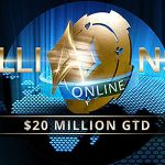 Party Poker Confirms $20M Guarantee for MILLIONS Online