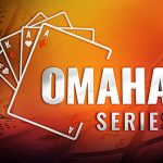 Don´t Miss Party Poker´s New Omaha Series Next Week