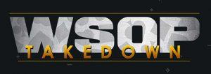 WSOP Takedown