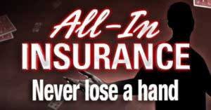 All-In Insurance