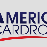 "Americas Cardroom ""Pulse"" Posts Player Results in New Format"