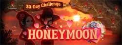 Honeymoon Promotion