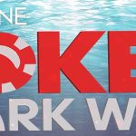 Get Ready to Triple Up for the Shark Week Event at BetOnline