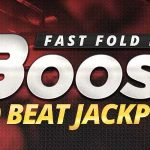 Changes Announced to BetOnline Poker´s Bad Beat Jackpot