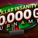 BetOnline to Run $10,000 Tournament with a Dollar Buy-in