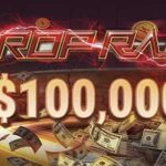 GGPoker´s $100,000 Drop Race Promo Starts on Thursday