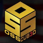 OSS Cubed Series Starts 21st July at Americas Cardroom
