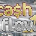 "New Rush & Cash ""Cash Flow"" Promotion at GGPoker"