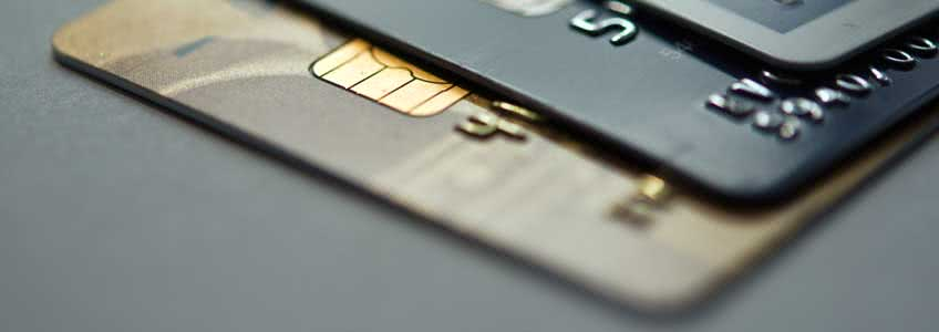 Would a Credit Card Ban Help Solve Problem Gambling?