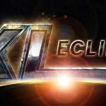 Last Chance to Bag a Free Seat for the XL Eclipse Main Event