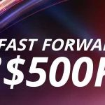 More Cash Up for Grabs on Party Poker´s FastForward Tables