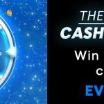 Get Up To 100% Cashback in 888 Poker´s Ultimate Offer