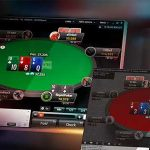 Party Poker to Reintroduce Tournament Dollars Next Week