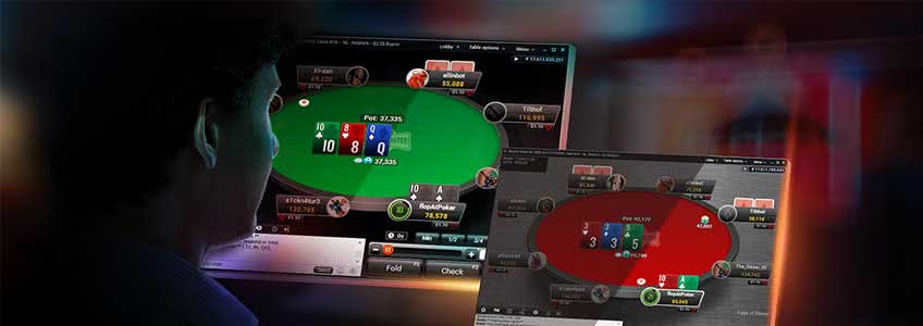 Party Poker to Reintroduce Tournament Dollars