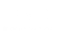 PokerNewsReport.com