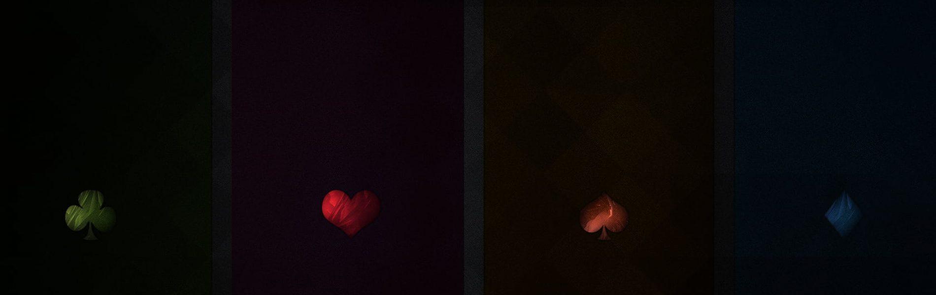 cropped-poker-video-games-heart-spades-wallpaper.jpg