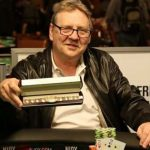 Two-Time WSOP Bracelet Winner John Gale Passes Away