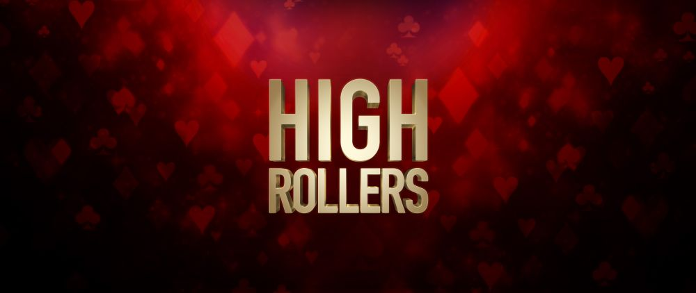 pokerstars-highrollers-2019
