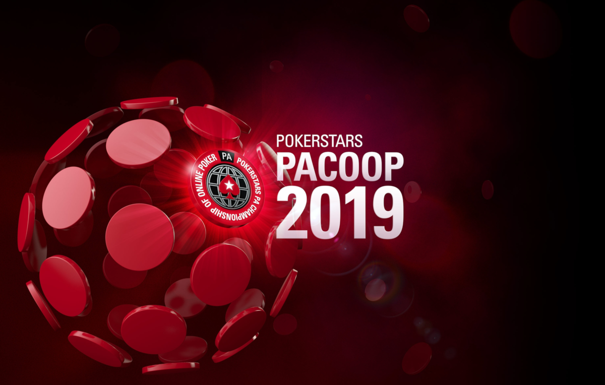 pokerstars-pacoop-pennsylvania-2019