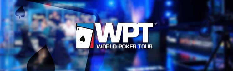 wpt-world-poker-tour-13