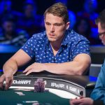 2019 GPI Player of the Year Race Overview