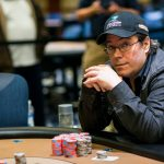 Five Poker Tournaments With The Largest Prize Pools