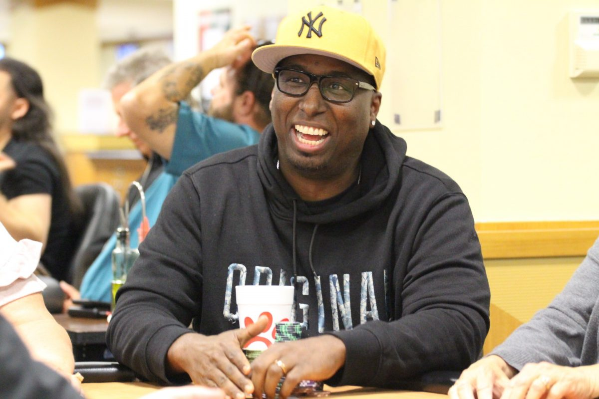 Hawkins Criticizes WSOP Circuit