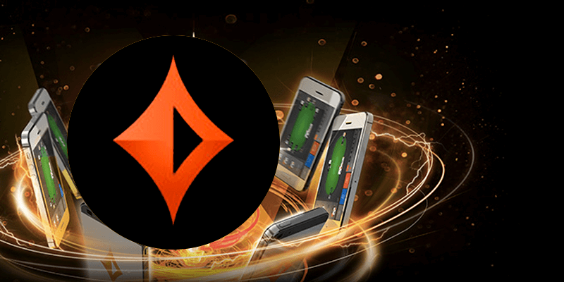 Partypoker Overhauls Mobile Application to offer Player Improvements