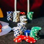 Poker Strategy: What Are Ranges And How Do You Use Them?
