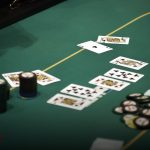 Poker Strategy: How Not To Tilt