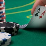 Poker Strategy: What Are Possible Styles of Play?