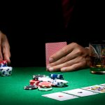 Poker Strategy: What Are Outs and How Do You Use Them?