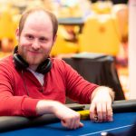 EPT Prague €25,000 Single-Day High Roller — Greenwood Wins!