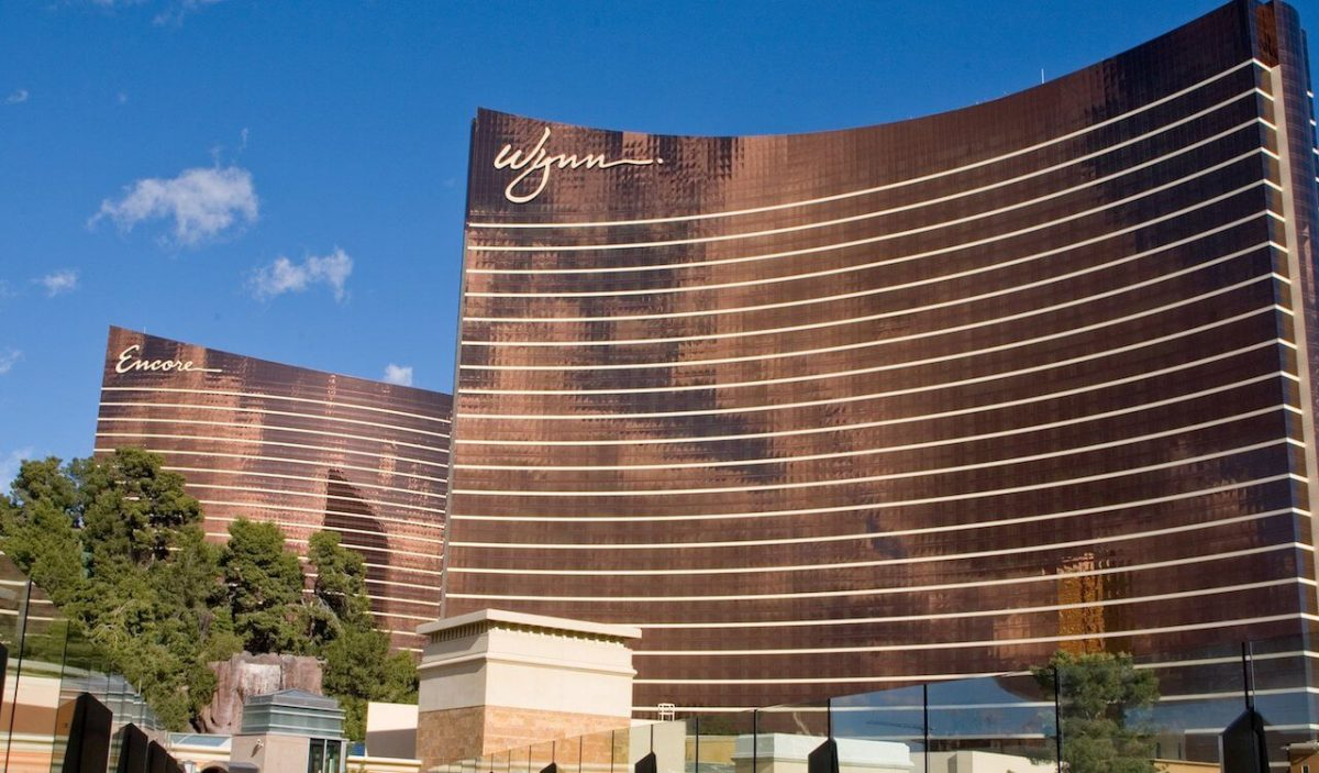 Wynn Signature Series — What To Expect From This Tournament?