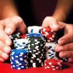 Poker Strategy: Aggressive Play And How To Use It