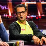 Who Won the Most Money in a Single Tournament in the 2010s?