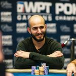 WPT Lucky Hearts PO — Altman Wins Main Event; Jaffe Tops High Roller
