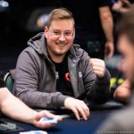 Who Are the Most Popular Poker Players On Twitch?