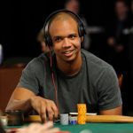 Ivey's Battle With Borgata Continues Into New Year