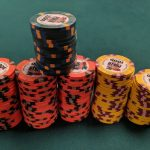 What Are The Biggest Poker Tournaments in the World?