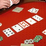 Poker Strategy: How To Calculate Poker Odds