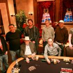 High Stakes Poker — A Show That Made People Fall in Love With the Game