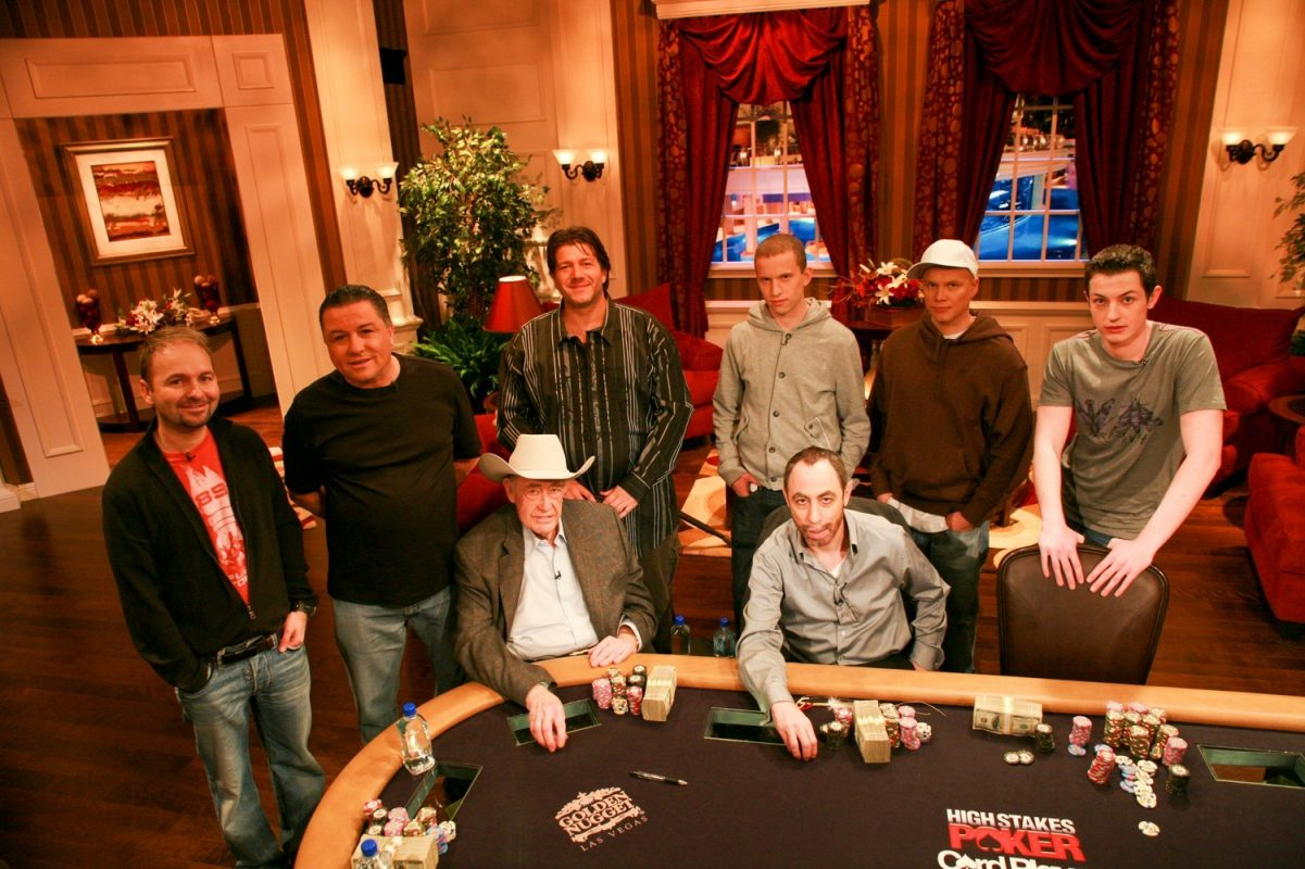 high-stakes-poker2