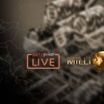 partypoker LIVE to Introduce a Flexible Passport for MILLIONS Tourneys