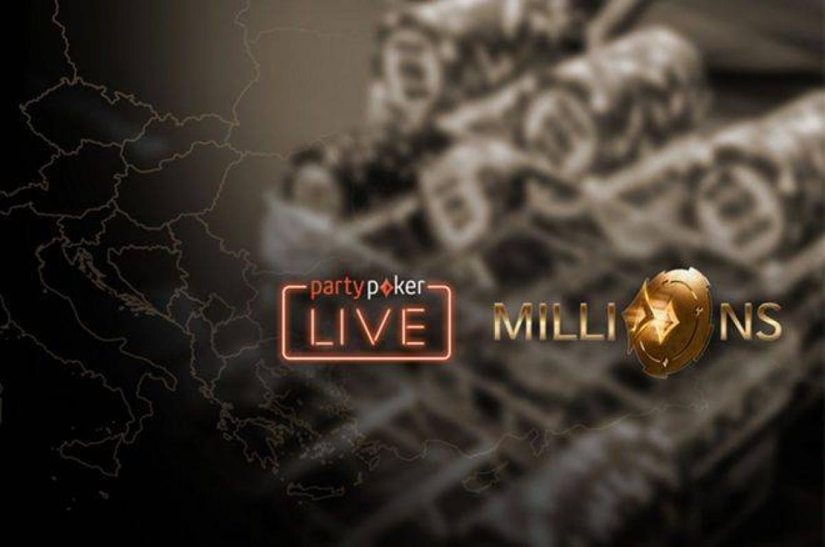partypoker-live-millions