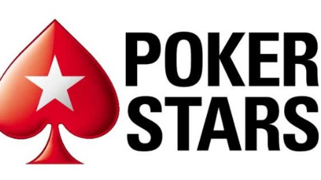 PokerStars Announces New Poker Game on the Platform: 6-Card Omaha