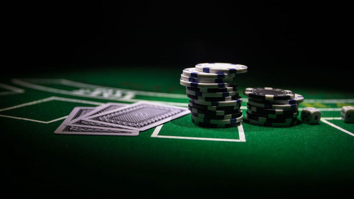 Poker Strategy: Tips For Playing Progressive KO Tournaments