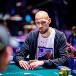 Aussie Millions 2020 — Best Hands Overview